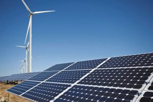 Renewable Energy Tariff